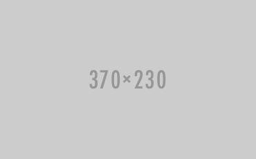 erte-y-covid-19-actualizado-con-las-medidas-adoptadas-en-el-r-d-l-9-2020-de-27-de-marzo