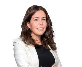 Patricia León Mallén