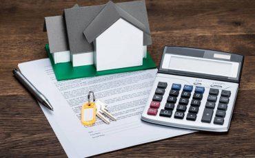 como-interpretar-la-sentencia-del-tribunal-supremo-sobre-el-impuesto-de-las-hipotecas