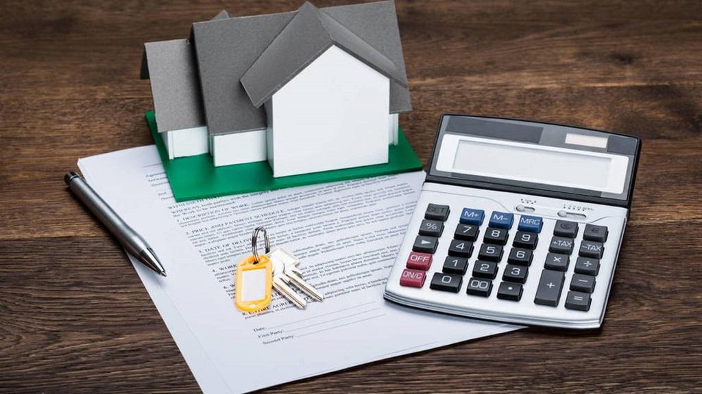 ¿Cómo interpretar la sentencia del Tribunal Supremo sobre el impuesto de las hipotecas?