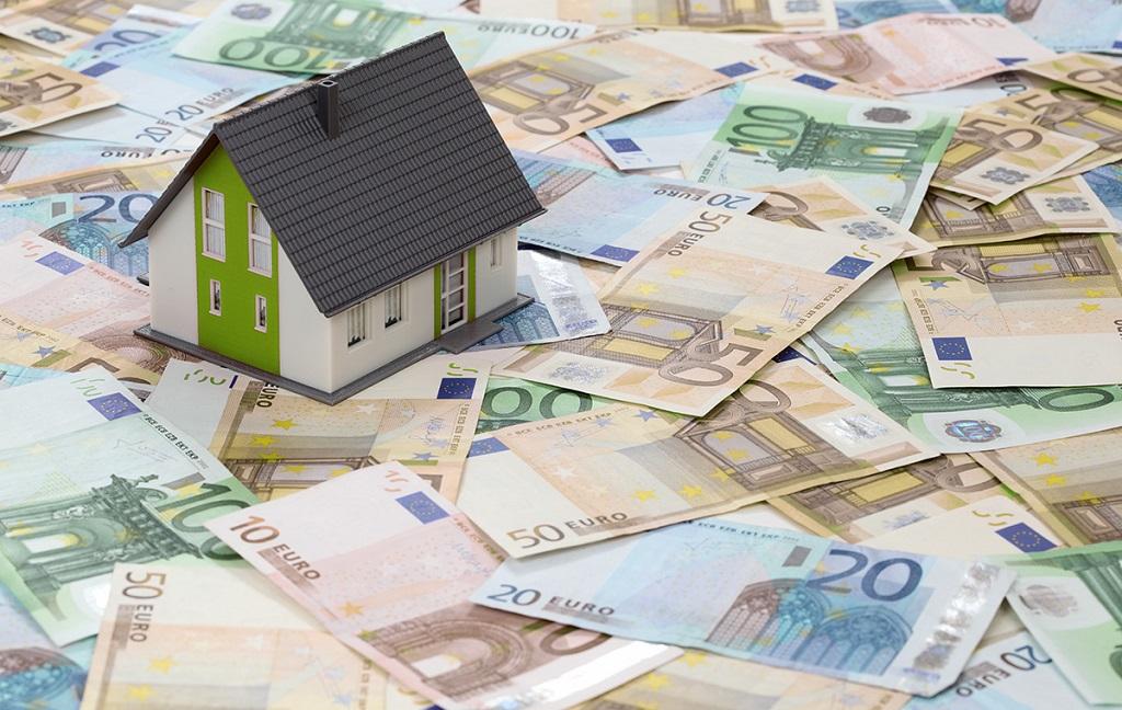 Tribunal Supremo sentencia hipotecas