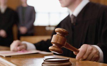 sentencia-favorable-para-una-agencia-de-viajes-contra-el-ayuntamiento-de-oviedo