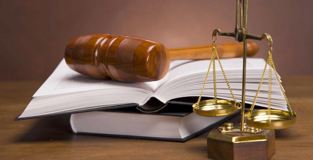 ¿Qué es la abogacía preventiva? ¿Por qué es tan importante?