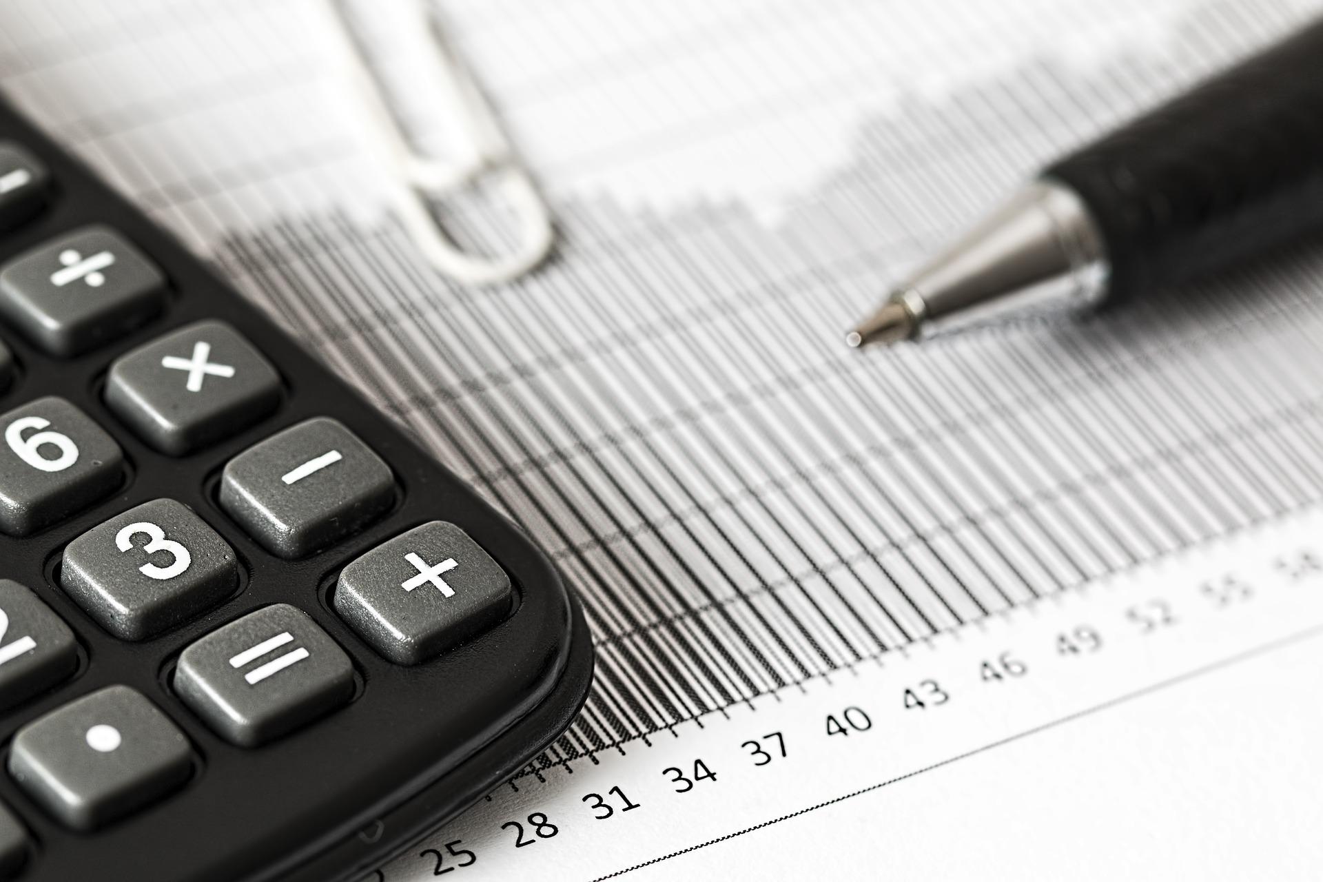 ¿Qué debo hacer ante una inspección fiscal?