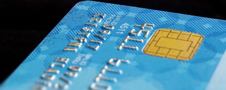 Las tarjetas revolving: ¿chollo o usura?