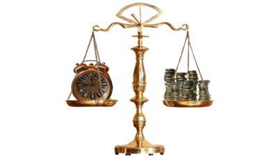 reclamar-deudas-contraidas-antes-de-2015-que-debo-saber
