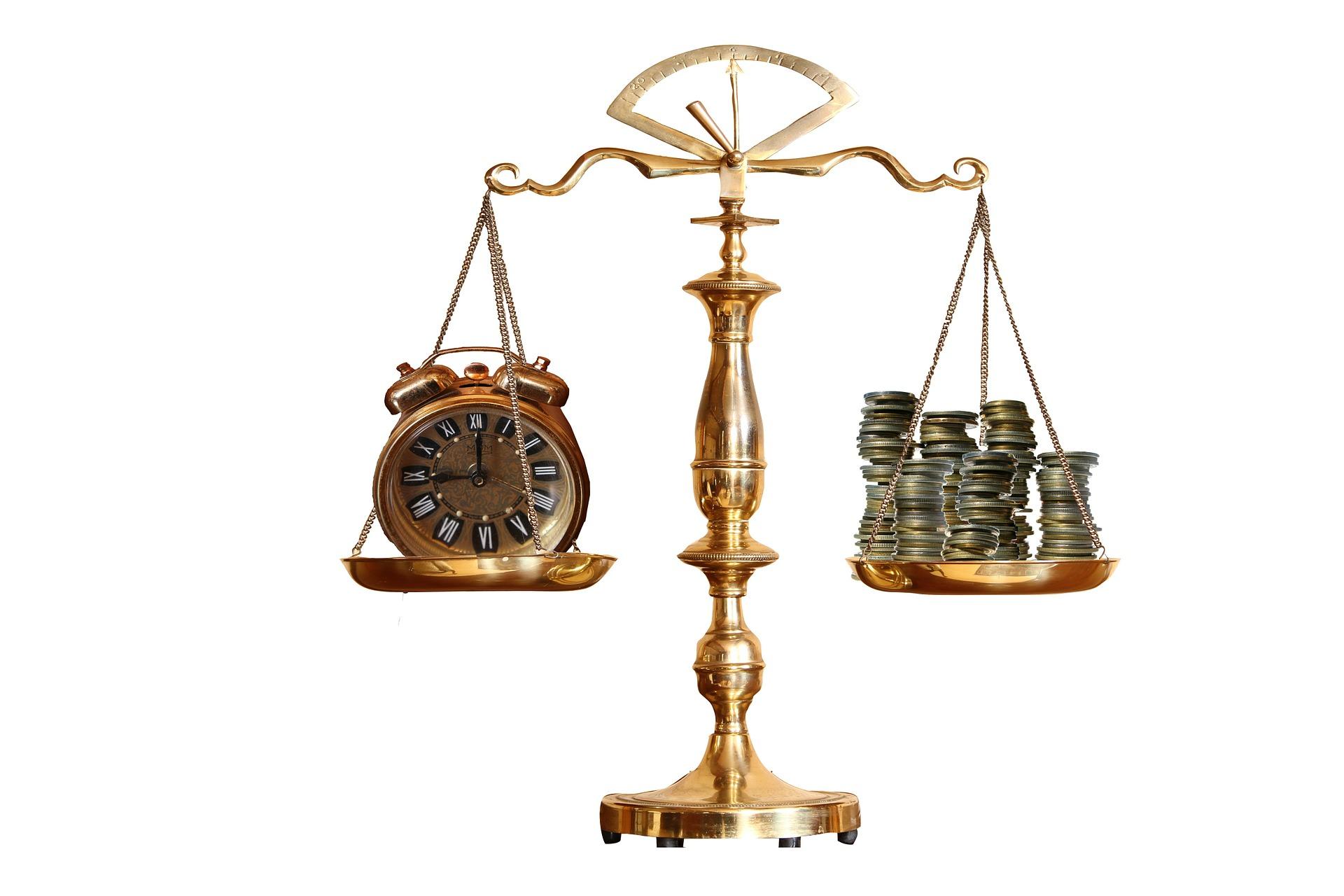 Reclamar deudas contraídas antes de 2015: ¿qué debo saber?