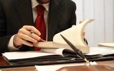 la-importancia-de-tener-un-buen-abogado-la-accesibilidad
