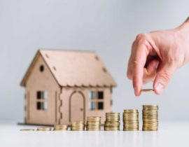 COVID-19 y Ayudas al alquiler de vivienda habitual