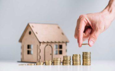covid-19-y-ayudas-al-alquiler-de-vivienda-habitual