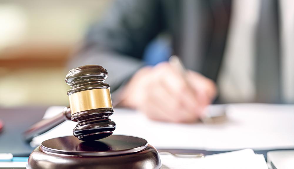 abogado o letrado