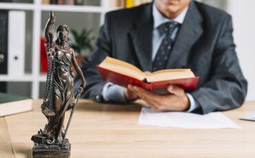 diferencias-entre-letrado-y-abogado