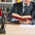 Diferencias entre letrado y abogado